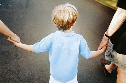 In aumento dal 1 gennaio 2013  le detrazioni Irpef per figli fiscalmente a carico, che devono però essere valutate caso per caso, specie in sede di denuncia dei redditi