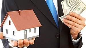 Chi deve pagare la tassa sugli immobili, l'Imu, in caso di separazione? Il coniuge assegnatario della casa o il proprietario?