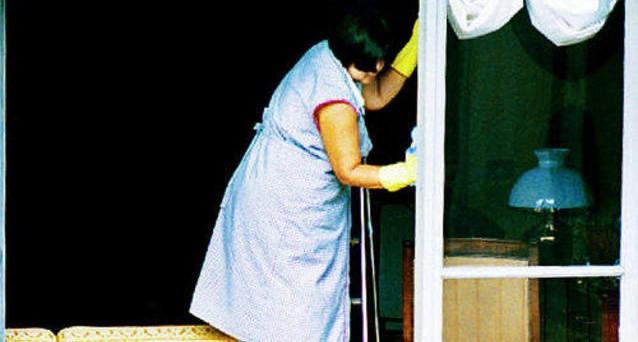 Addizionale dell'1,40% della retribuzione in capo al datore di lavoro per il contratto lavoro domestico  a tempo determinato. L'Inps lo restituisce se viene trasformato in tempo indeterminato