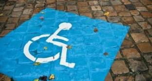 Sentenza della Cassazione rischia di lasciare senza assegno migliaia di donne disabili