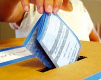 Il Ministero delle Finanze chiarisce che l'istanza di rimborso della tassa Imu può essere avanzata solo al Comune