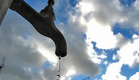rimborso bollette acqua1