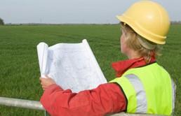 Rivalutazione terreni e partecipazioni in vigore anche per il 2013 e l'Agenzia delle entrate chiarisce alcuni aspetti nella circolare n. 1/E