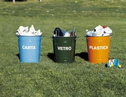 Il Dipartimento delle Finanze pubblica uno schema tipo di regolamento comunale, non vincolante, nè completo, per l'adozione del nuovo tributo sui rifiuti e servizi comunali, la Tares