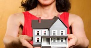 Imposta di registro, catastale e Iva, a seconda se la vendita avvenga da un privato o da un'impresa, Il punto sulle tasse in caso di vendita di una casa