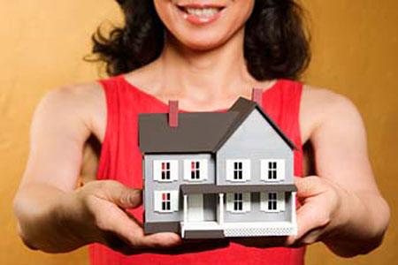 Tasse acquisto casa ecco quali sono for Acquisto seconda casa tasse
