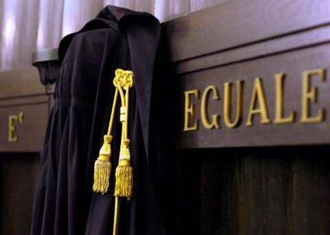 Niente rimborso Iva su Tia. Lo ha affermato il Tribunale di Genova, prima sezione, con la sentenza n. 90612 del 5 gennaio 2013 andando contro quando stabilito sia dalla Corte costituzionale che dalla Cassazione