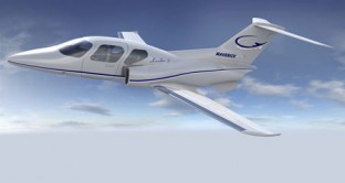 In scadenza oggi, 5 marzo 2013, il termine per il versamento della tassa sugli aerei privati, da effettuare con il modello F24 elementi identificativi
