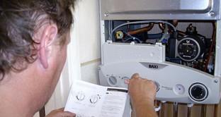 Aliquota Iva 10% applicata anche agli interventi di controllo caldaie da eseguirsi obbligatoriamente e periodicamente. Lo chiariscono le Entrate con la risoluzione n. 15/E