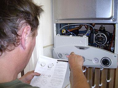 Aliquota iva 10 applicata al controllo caldaie periodico for Iva 10 manutenzione straordinaria