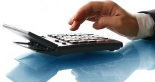 Scade il 18 marzo prossimo il termine per il versamento della tassa vidimazione dei libri sociali da parte delle società di capitali