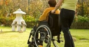 Detrazioni disabili. Le Entrate aggiornano la guida completa alle agevolazioni fiscali per disabili previste nel nostro ordinamento