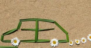 Da oggi 14 marzo 2013 i rivenditori autorizzati possono prenotarsi sul sito del Ministero per accedere agli incentivi auto ecologiche 2013