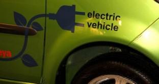 Incentivi auto elettriche, Gpl e a basse emissioni si perdono se entro 90 giorni dalla prenotazione non viene consegnata l'auto. Questi e altri chiarimenti necessari