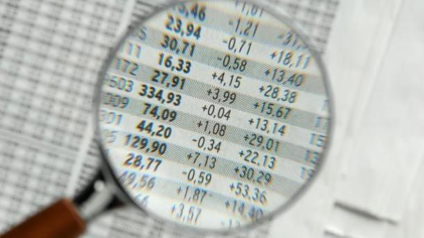 Niente più segreti bancari per il Fisco con la nascita dell'anagrafe conti correnti che darà una mano nella lotta all'evasione fiscale