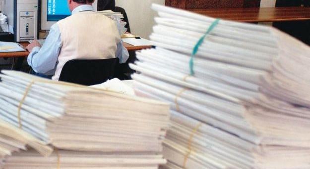 In mancanza del decreto che avrebbe dovuto sospenderla, i dipendenti pubblici riceveranno l'indennità di vacanza contrattuale nel mese di aprile