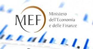 Il Dipartimento delle finanze, nel suo periodico osservatorio sulle partite Iva, rileva una flessione nell'apertura di nuove ditte individiuali nel mese di febbraio 2013 rispetto al 2012, pari a meno 9,4%