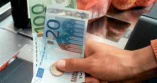 In una nota dell'11 aprile 2013, l'Agenzia delle entrate dispone che anche gli istituti di pagamento comunitari devono effettuare le comunicazioni all'archivio dei rapporti finanziari