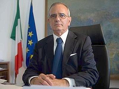 Attilio Befera annuncia la sospensione fino a luglio delle sanzioni per i sostituti di imposta in caso di erronea applicazione della tassazione premi di produttività