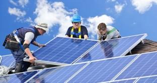 Le spese per l'acquisto e la realizzazione di un impianto fotovoltaico per la produzione di energia elettrica godono della detrazione 36%, ma solo se l'impianto è al servizio dell'immobile residenziale. La risoluzione n. 22/2013