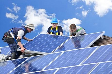 detrazione 36 fotovoltaico