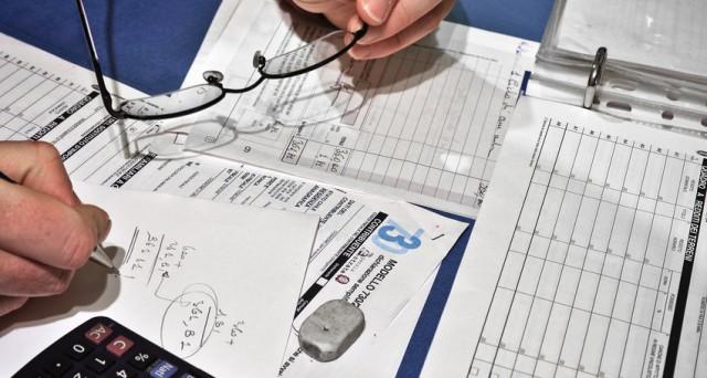 In vista della presentazione del mod 730 2013, ecco quali documenti servono per godere della detrazione per spese sanitarie