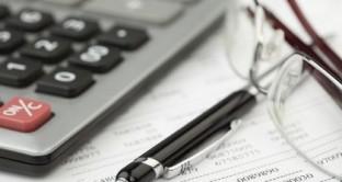 Il decreto sblocca pagamenti alle imprese ha introdotto la data unica valevole per tutti per la presentazione della dichiarazione Imu, ossia il 30 giugno