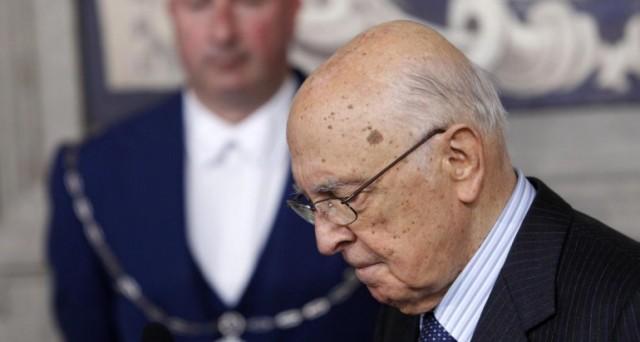 Il Presidente della Repubblica Giorgio Napolitano ha nominato 10 saggi per risolvere l'empasse politica. Ecco le misure fiscali da prendere con urgenza