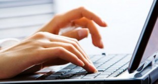 La rottamazione delle cartelle Equitalia si fa online: senza code. Ecco tutto quello che c'è da sapere.