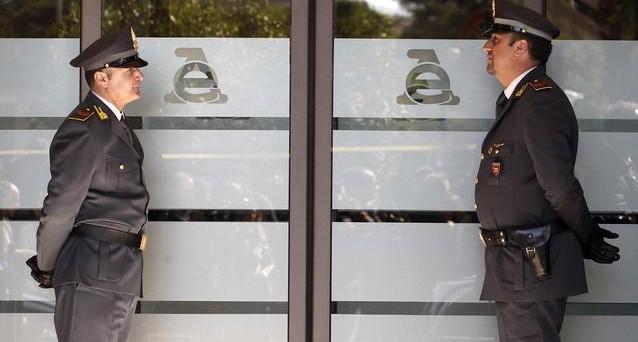 Befera ha annunciato che il nuovo redditometro sarà utilizzato solo in caso di evasione spudorata. Smentita la partenza del redditometro semplificato a maggio