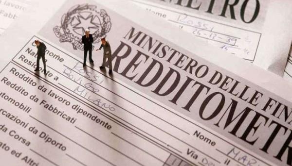 A stabilire l'illegittimità del decreto attuativo del redditometro 2013 è stata la Commissione tributaria provinciale di Reggio Emilia, affermando che lo strumento in questione non può essere applicato