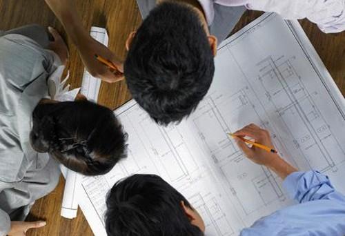 In vigore dal prossimo 21 aprile 2013 le regole per la costituzione delle società fra professionisti, disciplinate con la legge n. 183 del 2011