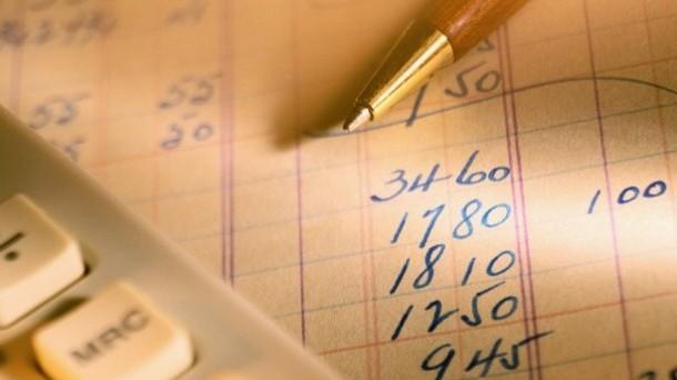 Approvati dalla Commissione degli esperti i correttivi anticrisi per gli studi settore 2012. Ad annunciarlo l'Agenzia delle entrate con un comunicato stampa