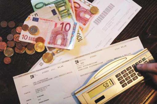 Ecco tutte le novità sul pagamento Tares previste dal decreto legge n. 35 del 2013, il decreto che sblocca i pagamenti alle imprese da parte dello Stato