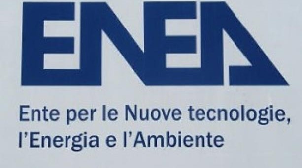 I dati per la domanda di ecobonus 65% vanno presentati ad Enea sul nuovo sito: ecco cosa sapere per non perdere la detrazione sui lavori di riqualificazione energetica.
