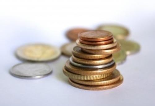 Imposta di bollo su conti correnti, libretti  di risparmio e comunicazioni relative ai prodotti finanziari oggetto di novità in vigore da quest'anno, spiegate dall'Agenzia delle entrate