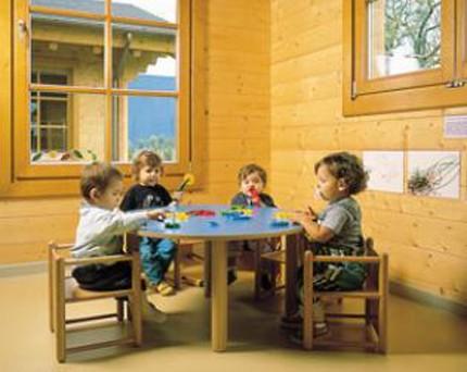 La detrazione 19% per spese di asilo nido vale solo per queste strutture e non per scuole materne.
