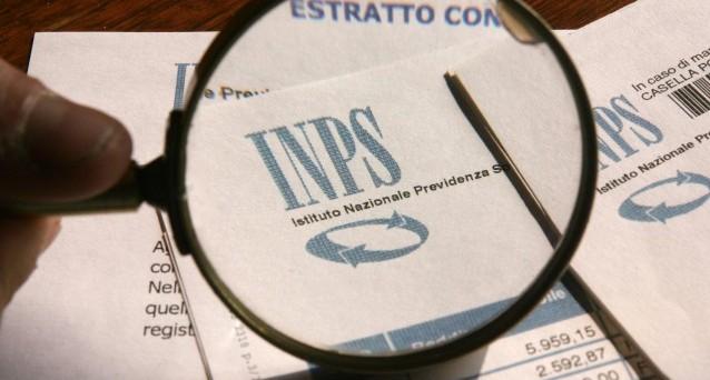 Modello SR 163, obbligatorio per il pagamento delle prestazioni a sostegno del reddito incluso il TFR pagato dall'INPS: ecco come fare.