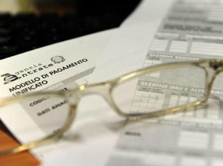 L'Agenzia delle entrate con la risoluzione n. 33/E ha pubblicato i codici tributo per il versamento dell'Imu sui fabbricati e capannoni del gruppo catastale D