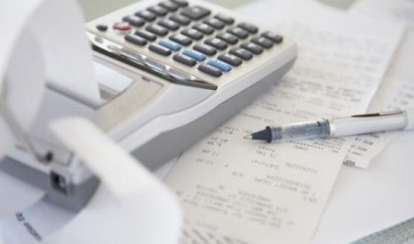 In considerazione delle ultime novità introdotte sia per l'Imu che per la Tares, è utile fare il punto sulle scadenze per quest'anno e le modalità di pagamento delle due tasse più odiate dai contribuenti