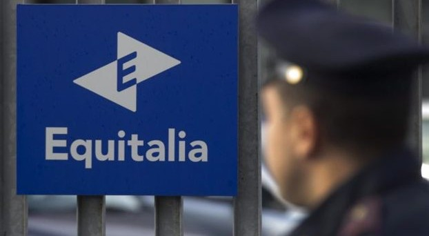 Per effetto della cessazione dell'attività di riscossione ad Equitalia, da  lunedi prossimo non saranno inviate più multe e cartelle esattoriali. Come faranno i comuni?