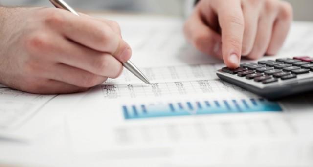 Arrivano i primi chiarimenti in merito al nuovo redditometro 2013 e al software Redditest da parte dell'Agenzia delle entrate che risponde, con la circolare n. 1/E, a quesiti posti dalla stampa specializzata