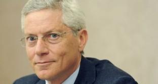 Antitrust finanziato con i contributi versati da quelle imprese con ricavi superiori a 50 milioni di euro
