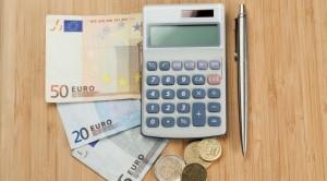 Bonus Renzi 2015: 80 euro per pochi. Ecco le categorie più svantaggiate secondo i dati della Cisl