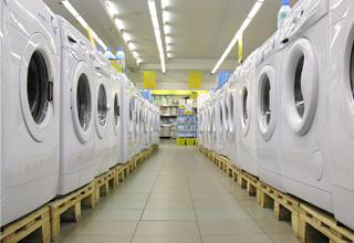 Detrazione 50 bonus esteso all 39 acquisto di for Bonus elettrodomestici