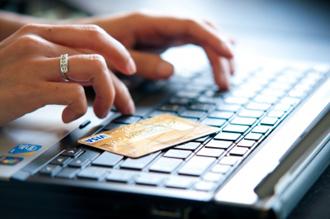 Tutto sull'acquisto on line dei buoni lavoro per il pagamento di prestazioni lavorative accessorie occasionali
