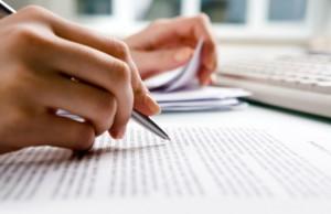 contratti di leasing