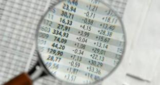 Una lista di contribuenti con profilo ad alto rischio evasione da stilare grazie ai dati inviati con il controllo dei conti correnti degli italiani. Non verrà richiesta alcuna autorizzazione.