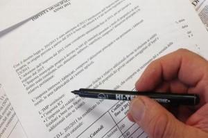 Come si calcola la prima rata Imu 2013 per gli enti non commerciali e altri quesiti a cui risponde il Dipartimento delle finanze con la risoluzione n. 7/DF