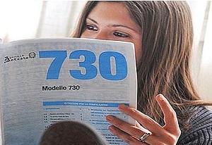 Quali spese sanitarie fruiscono della detrazione nel 730? Quali spese di istruzione? Ecco le risposte delle Entrate